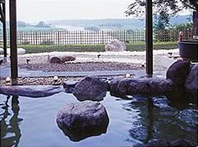 omoigawa-onsen