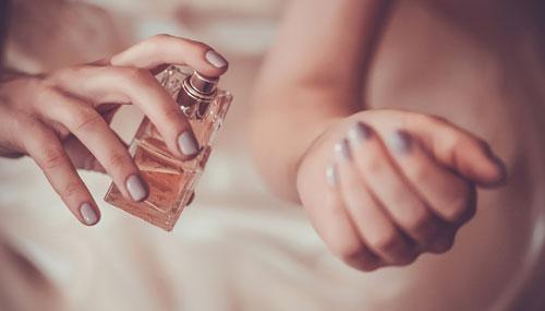 perfume_brand