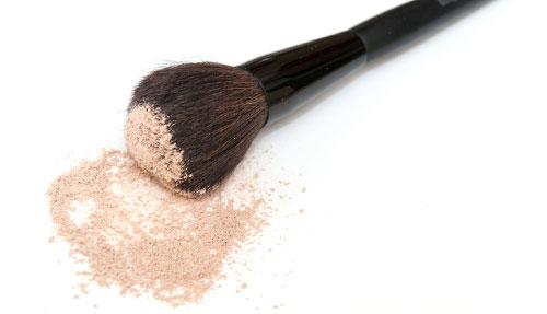 powder_brush