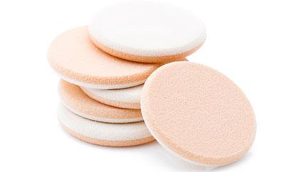 puff_sponge-cleaner