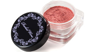 rachelwine-mineral-powder-cheek