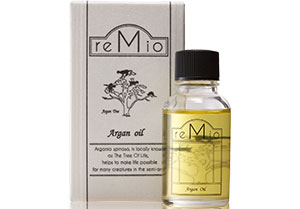 remio-organic-argan-oil