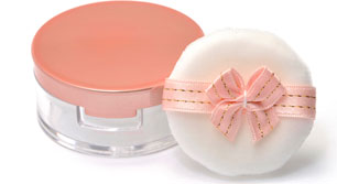 rosy-rosa-mirror-powder-case