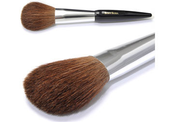 rosyrosa-make-brush