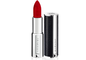 rouge-givenchy