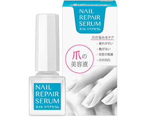 sato-nail-repair-serum