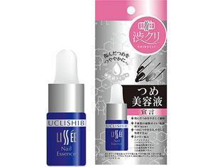 shibucli-nail-serum