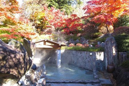 shimizunoyu-gero