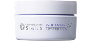 simius-whitening-lift-care-gel