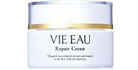 vie-eau-repair-cream