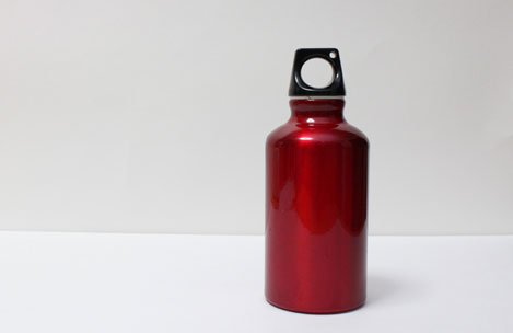 water-bottle-product_brand