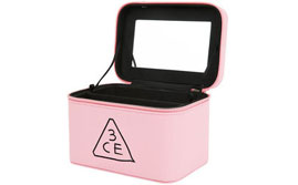 3ce-pink-mini-makeup-box