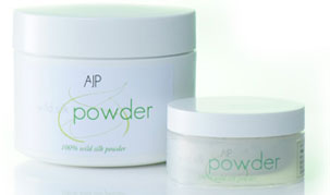 ajp-wild-silk-powder