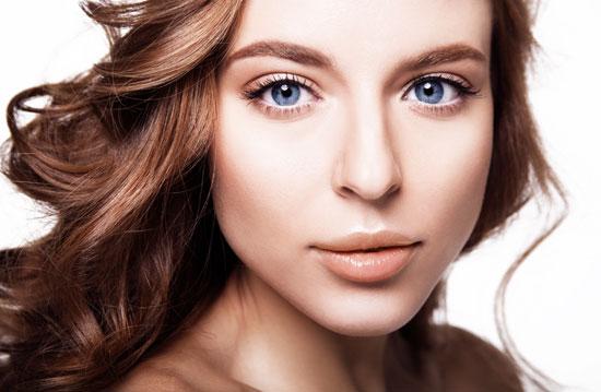 beige-lip