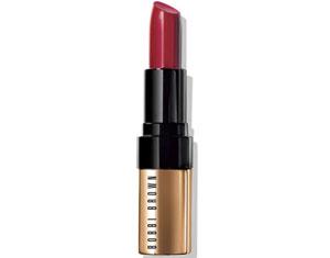 bobbi-brown-luxe-lip-color