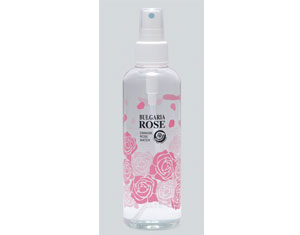 bulgaria-rose-damask-rose-water