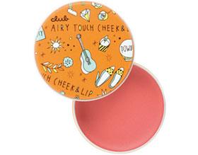 club-airy-touch-cheek-lip