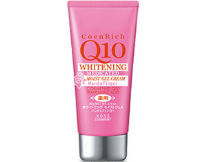 coenrich-medical-whitening-hand-cream-moist-gel