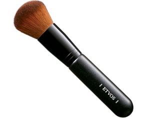 etvosface-kabuki-brush