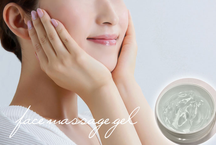 face_massage_gel