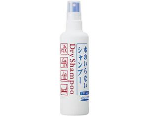 fresy-dry-shampoo