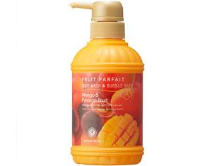 fruit-parfait-body-wash-bubble-bath