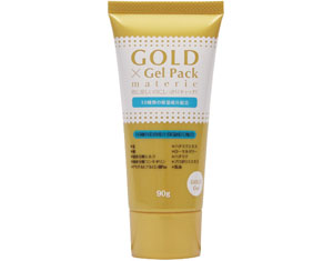gold-gel-pack