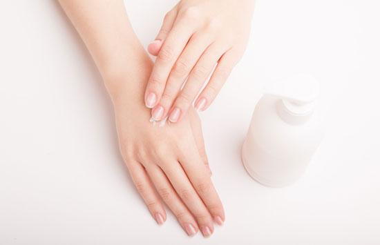 hand-cream_essence