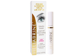 heliabrine-eyelash-eyebrow-serum