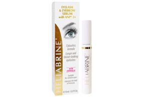 heliabrine-eyelash-eyebrow-serum
