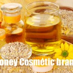 honey-cosmetic-brand