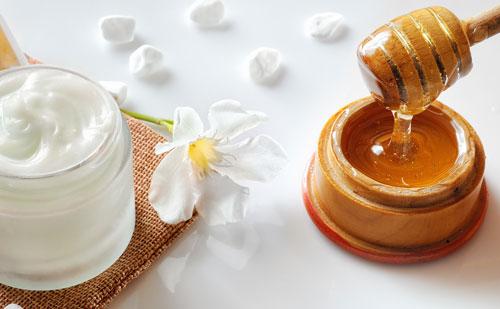 honey-cosmetic_brand