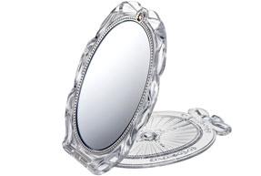 jillstuart-compact-mirror