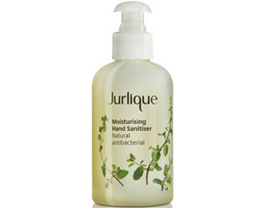 jurlique-organic-fresh-hand-gel