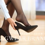 leg-wear-brand