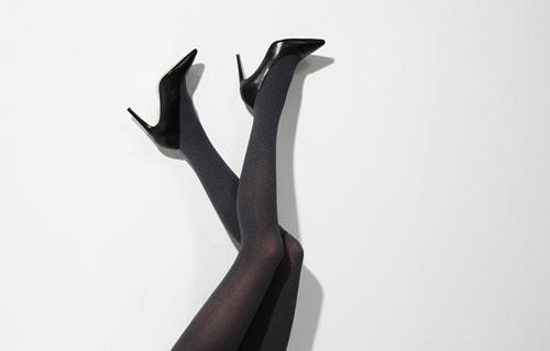 leg-wear_brand