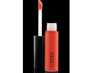 mac-lipglass-orange