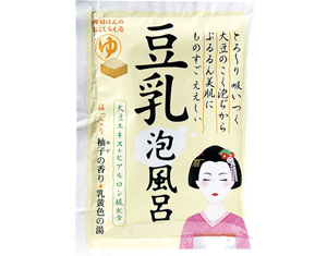 maikohan-soymilk-bubble-bath
