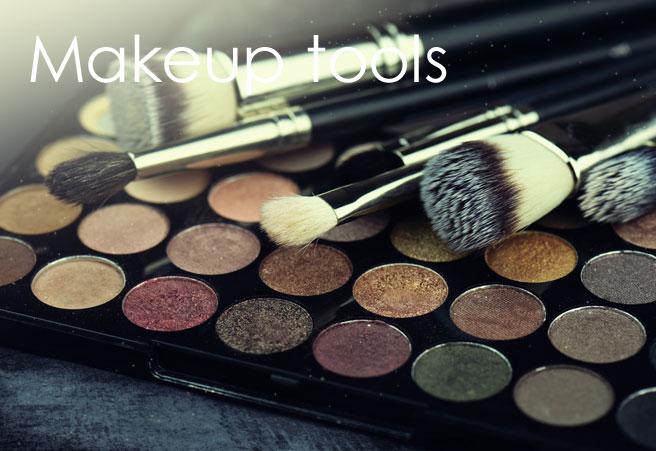 makeup_tools