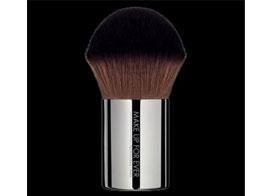 makeupforever-kabuki-brush