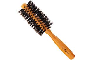 mapepe-mini-roll-brush