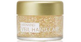 menard-veil-hand-care