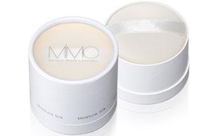 mimc-moisture-silk