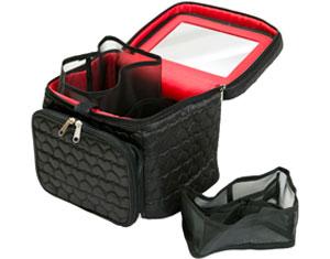 nitori-kilt-cosmetics-box