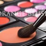 orange-blush