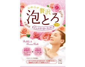 oyumonogatari-awatoro-jewelry-rose