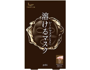 pdc-melty-essence-mask