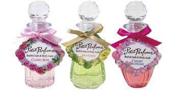 petit-perfume-bubble-bath-body-wash