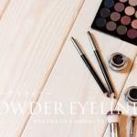 powder-eyeliner