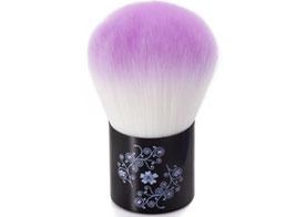 rachelwine-kabuki-brush